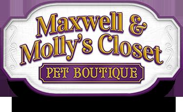 maxwellandmollys.com